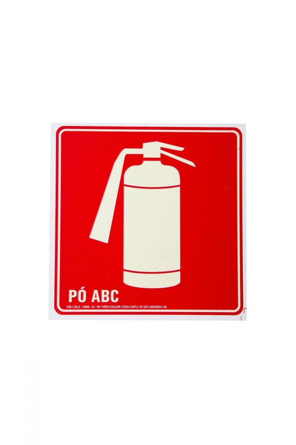 Placa-de-sinalizacao-Seta-Extintor-Munhoz