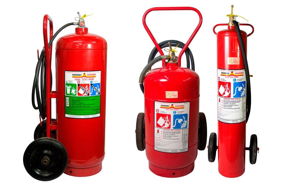banner-extintores-munhoz-produtos-web-1-min