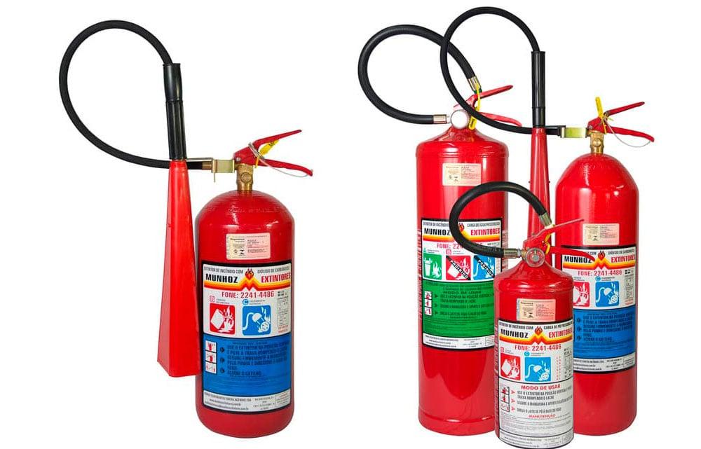 banner-extintores-munhoz-produtos-web-2-min