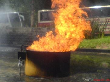 brigada-contra-incendio-Munhoz-1-min