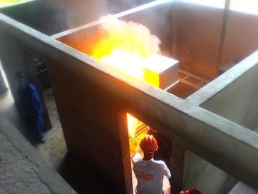 brigada-contra-incendio-Munhoz-min