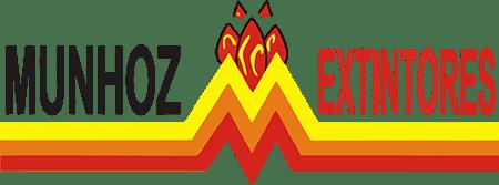 Munhoz Extintores - Desde 1984
