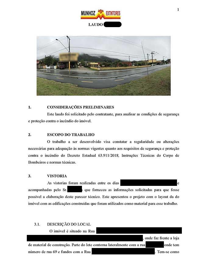 Laudo---Leao-Marinho_Page_1_web-min