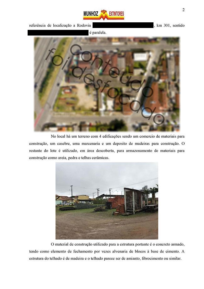 Laudo---Leao-Marinho_Page_2_web-min