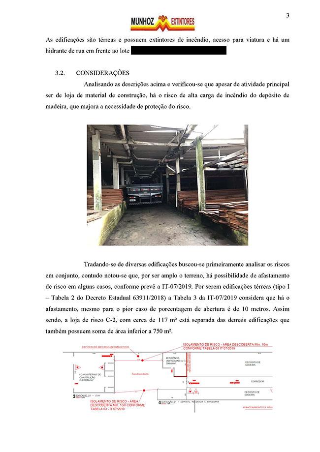 Laudo---Leao-Marinho_Page_3_web-min