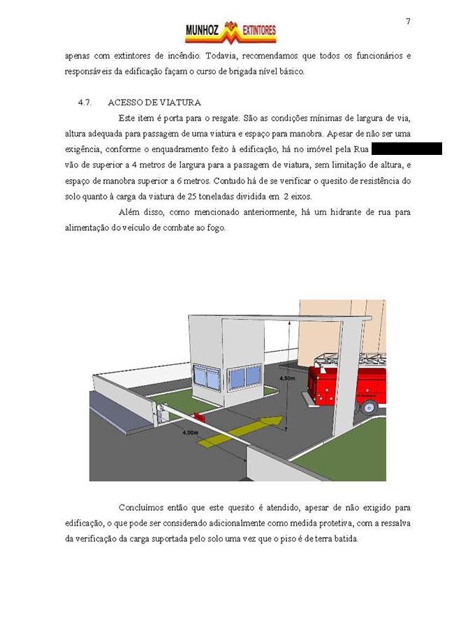 Laudo---Leao-Marinho_Page_7_web-min