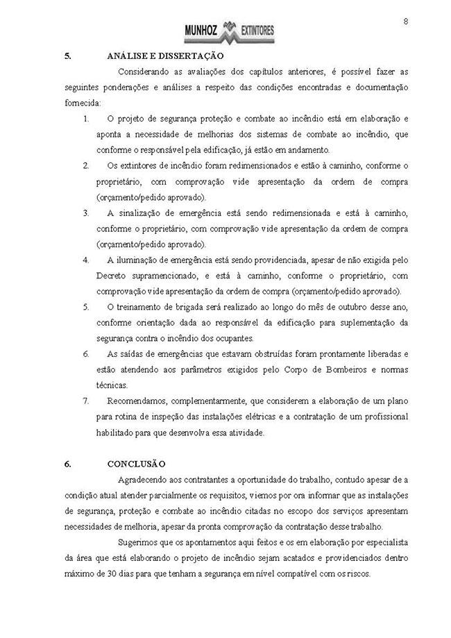 Laudo---Leao-Marinho_Page_8_web-min
